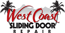West Coast Sliding Door Repair